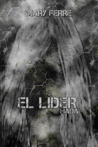 free pdf el lider hada spanish edition by mary ferre gihsfiu