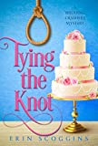 Tying the Knot (A Wedding Crashers Mystery Book 2) (English Edition)