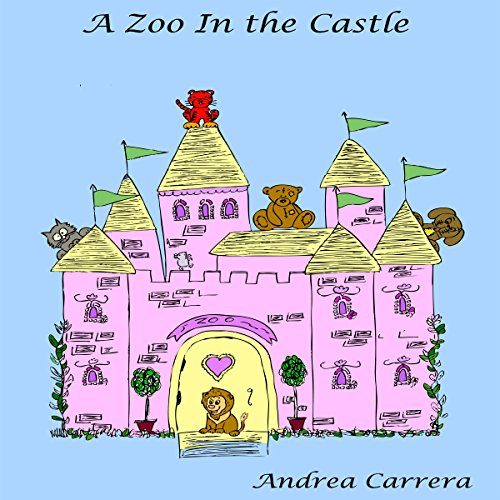 A Zoo In the Castle Titelbild