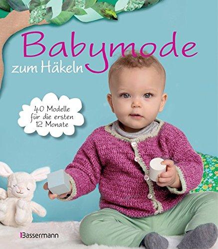 Babymode zum...
