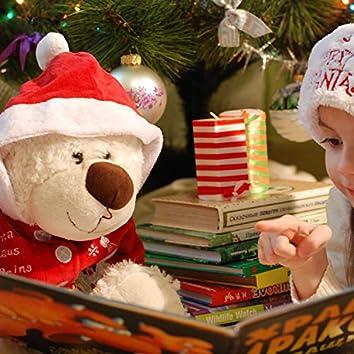 Christmas 2019 Peaceful Holidays Compilation