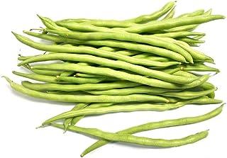 Amae French Bean, 400 g