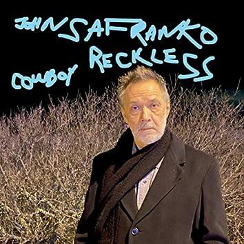 Cowboy Reckless