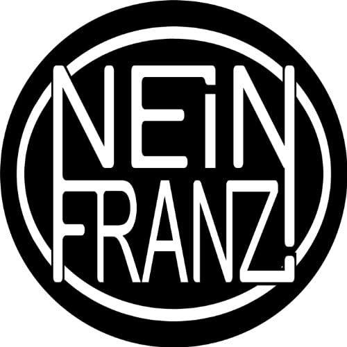 Nein Franz!