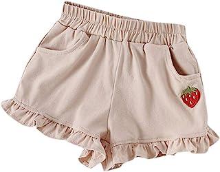 Amazon.es: Pantalones Acampanados - Bebé: Ropa