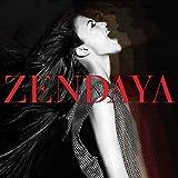 51J ucry2EL. SL160  - Euphoria : Zendaya cherche un sens à sa vie dès ce dimanche sur HBO