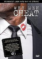 Why Men Cheat [DVD]