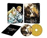 オーバーロードII 2【DVD】[DVD]