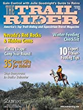 The Trail Rider - Magazine Subscription from MagazineLine (Save 50%)