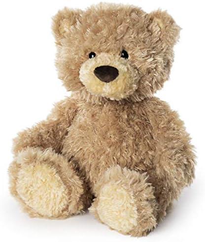 80cm teddy bear _image2