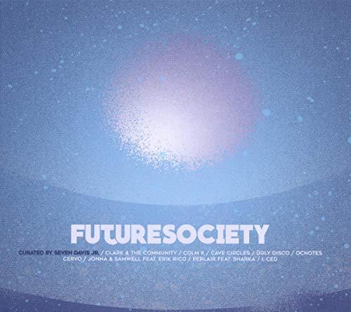 Future Society