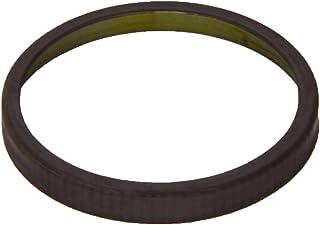 Mapco 76362 ABS Ring Sensorring HA