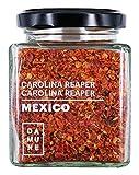 Carolina Reaper Escamas - 60g