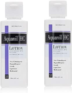 aquafil lotion