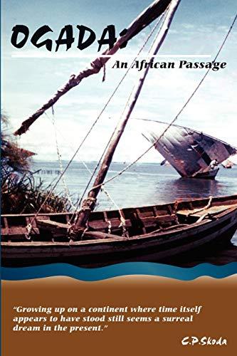 OGADA: An African Passage