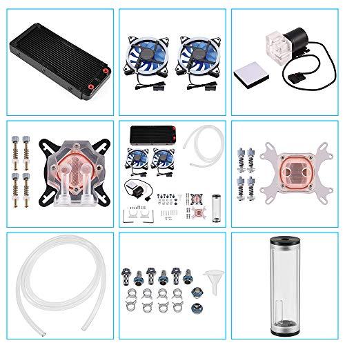 Best gpu cooling kit on the market 2020