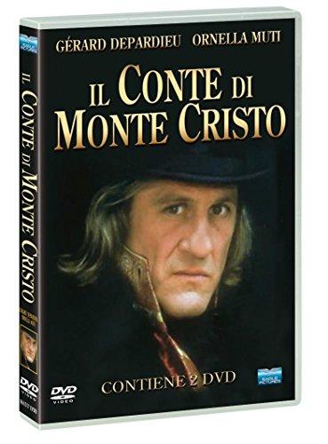 Il Conte Di Montecristo