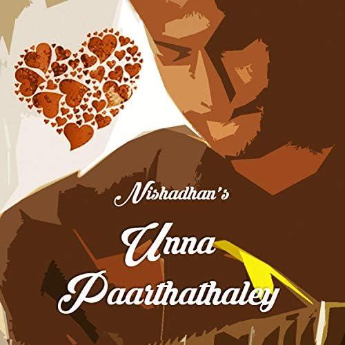 Nishadhan S