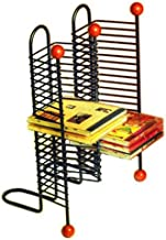 Atlantic Nestable Discontinue Item - See Atlantic Nestable Rack