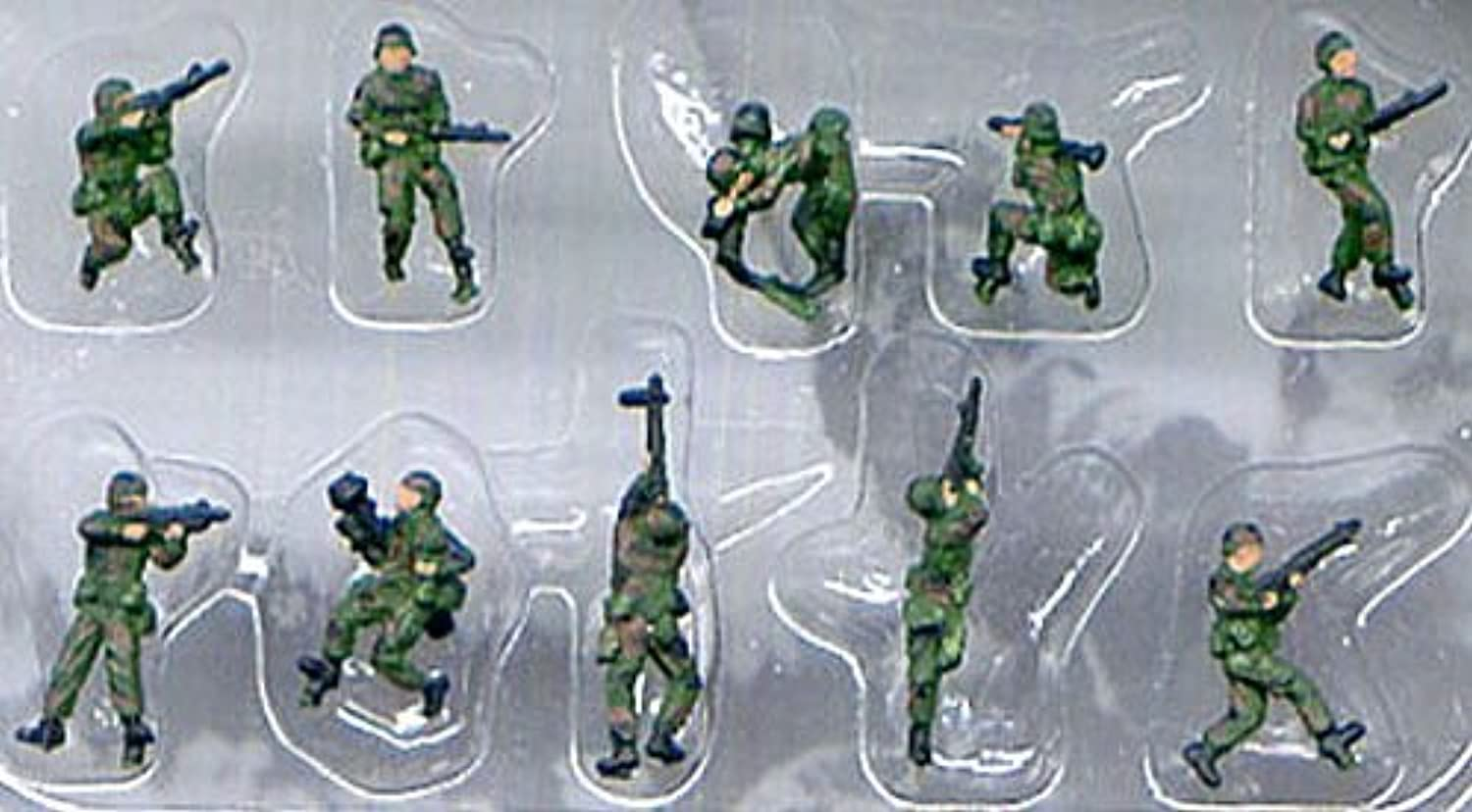 1 144 NATO American Soldiers (10)