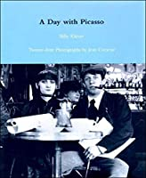 A Day with Picasso (The MIT Press)