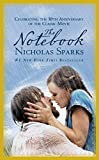 The Notebook: Student edition (Novel Learning Series Book 1)