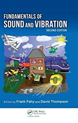 Fundamentals of Sound and Vibration, Second Edition