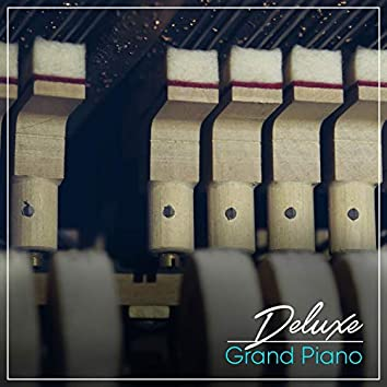 Deluxe Lounge Grand Piano