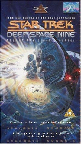 Star Trek - Deep Space Nine 56