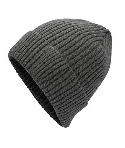 Gorro Cexin, de lana, para hombre, invierno y otoño, estilo urbano