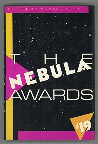 Nebula Awards 19