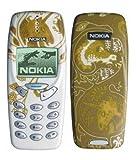 Nokia Cover 3310, 3330 Myth