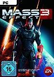 Mass Effect 3 [PC Code - Origin]