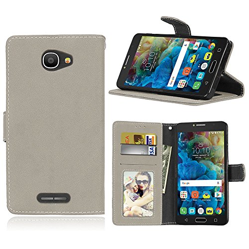 Alcatel One Touch Pop 4S 5.5