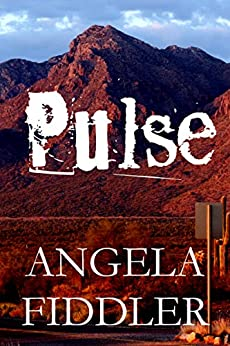 Pulse by [Angela Fiddler]