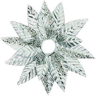 Premier Decorative Faux Magnolia Leaf