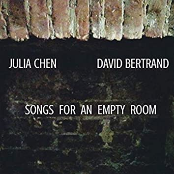 Songs for an Empty Room