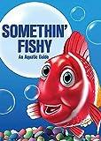 The Desktop Aquarium (Mega Mini Kit): Just...