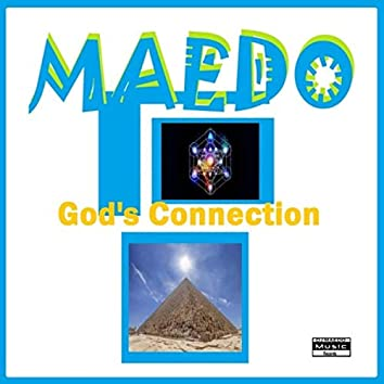 God's Connection