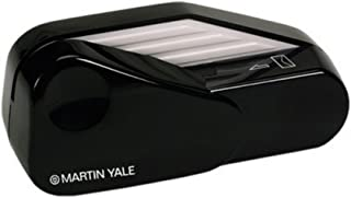 Martin Yale 1624 Manual Letter Opener, Automatically Activates When Envelope is Inserted,..