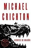 Dientes de dragón (Best Seller)