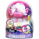 Tara Toys Dolls & Accessories
