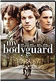 My Bodyguard [Reino Unido] [DVD]