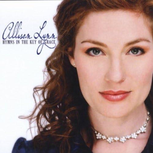 Allison Lynn
