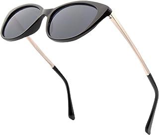 VITENZI Cat Eye Sunglasses Verona