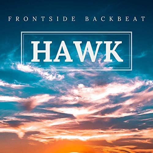 Frontside Backbeat
