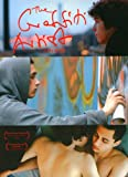 The Graffiti Artist (OmU)