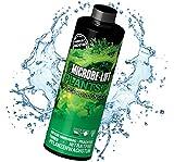 MICROBE-LIFT 9013-S Plants P - Fertilizzante liquido al fosforo per piante...