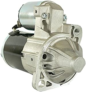 Best mitsubishi galant starter location Reviews