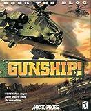 Gunship! - PC